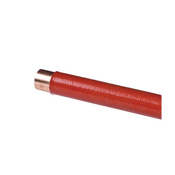 Isolerrör PVC